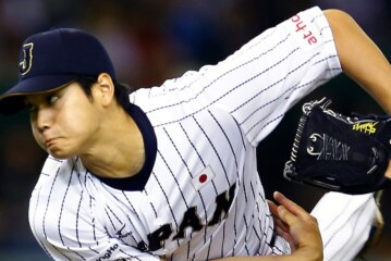 Shohei Ohtani Spurns the Yankees, Seeking a Smaller Market