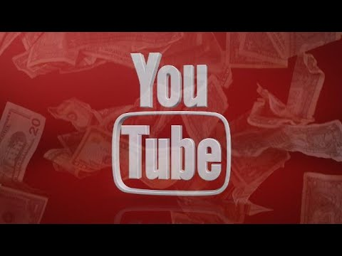 How YouTube creators get paid and why some are angry