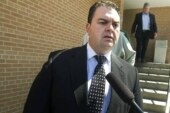 Supreme Court declines to hear appeal by former Peterborough MP Dean Del Mastro