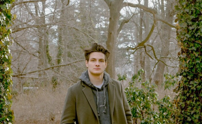 Mathew Barzal, Star Rookie of the New York Islanders, on His Style Goals