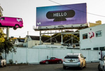 Lyft's I.P.O. Filing Reveals Nearly $1 Billion in Losses