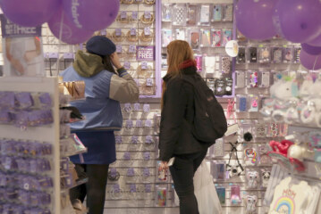 F.D.A. Confirms Asbestos in Claire's Products and Calls for Stronger Regulation