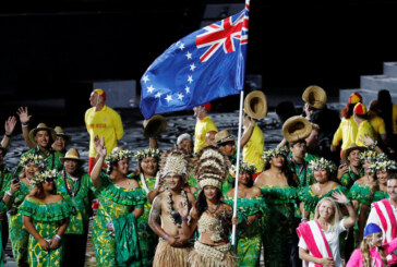 Cook Islands Considering Changing Its Name to Reflect Polynesian Heritage