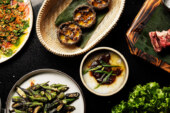 A Beef Feast From Vietnam Gets a New York Showcase