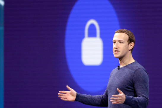 Mark Zuckerberg Wants Facebook to Emulate China's WeChat. Can It?