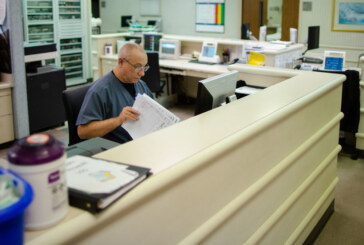 Labor Department Seeks to Make More Eligible for Overtime