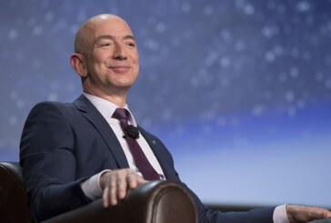 Amazon stock seems cheap if investors look at profit growth