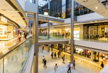 How retailers can track your movements inside their stores.