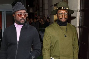 will.i.am weight loss: The Voice judge & Black Eyed Peas star lost weight on this diet