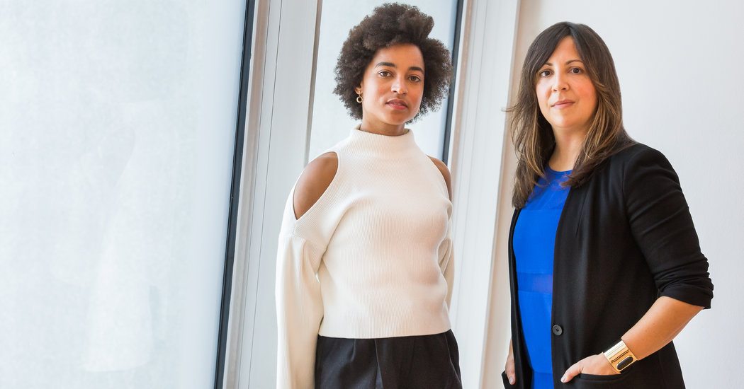 The Whitney Biennial: 75 Artists Are In, and One Dissenter Steps Out