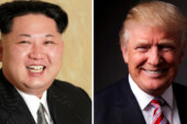 Hanoi Barber Has A Hair-Raising Offer Ahead Of Trump-Kim Summit