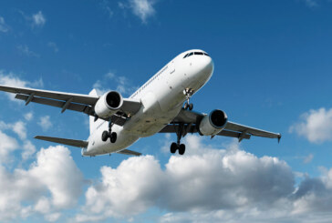 FYI, Direct Flights And Nonstop Flights Are Different