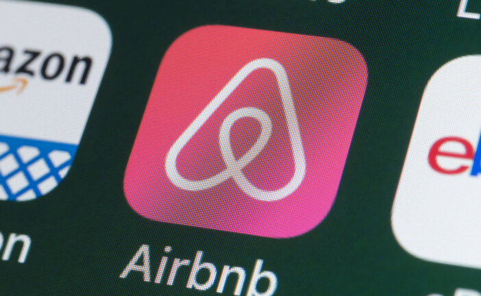 Airbnb Is Accused Of Destroying Cities. This Company Says It's The Ethical Alternative.