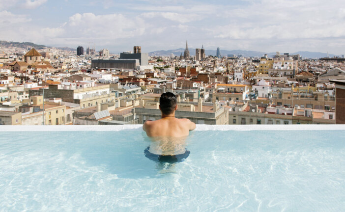 12 Travel Sites That Accept PayPal