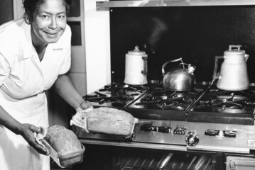 6 Black Chefs (and 1 Inventor) Who Changed the History of Food