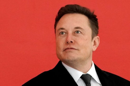 What Will a Contempt Hearing Mean for Tesla's Elon Musk?