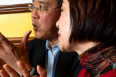 Yo-Yo Ma and Wu Man: A Concerto Conjures a Chinese Golden Age