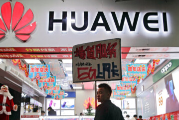 What You Need to Know About the Huawei Court Case in Canada