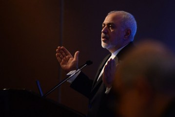A High-Level Resignation in Iran Is Seen as Sign of Hard-liners' Strength