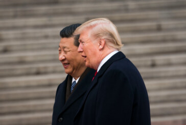Chinese Officials Becoming Wary of a Quick Trade Deal