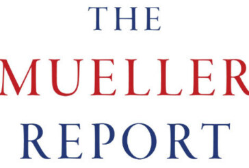 Fate and Timing of Mueller Report Is Uncertain, but Book Version Is a Hit Now