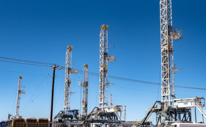 ExxonMobil, Chevron Are Converting The Permian Into A Manufacturing Operation