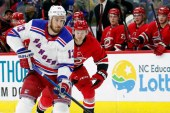Rangers Trade Kevin Hayes and Adam McQuaid, Stockpiling Prospects