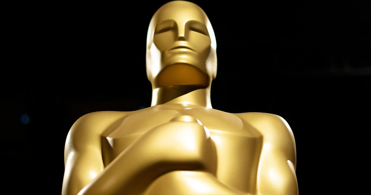 The Oscars Might Be A Mess, But Here's Why You Should Still Watch Them
