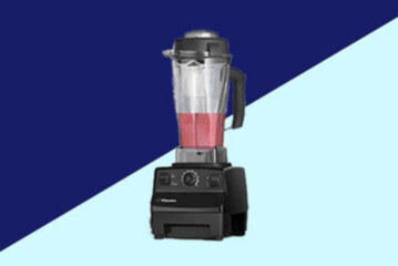 You Can Get A Vitamix For $150 Off On Amazon Today Only