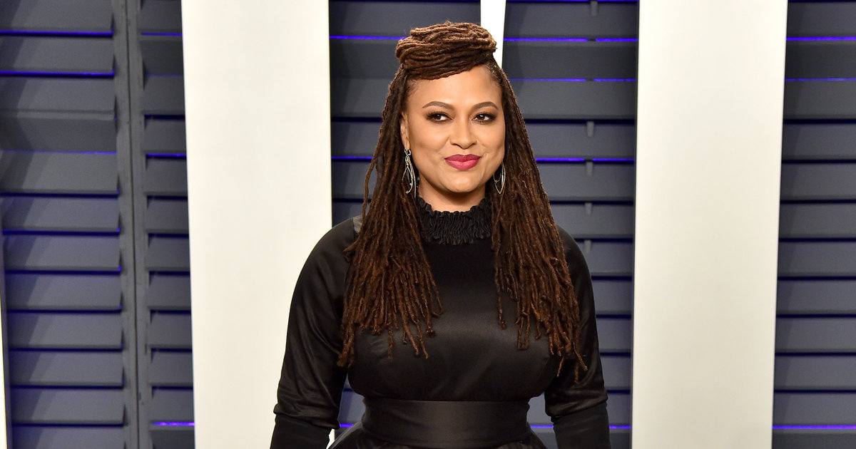 Ava DuVernay Releases Teaser For Central Park Five Netflix Series 'When They See Us'