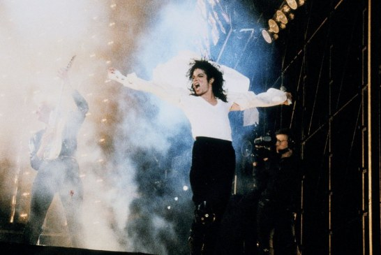 'Leaving Neverland' Doc Stuns Viewers Over Michael Jackson Child Sex Abuse Allegations
